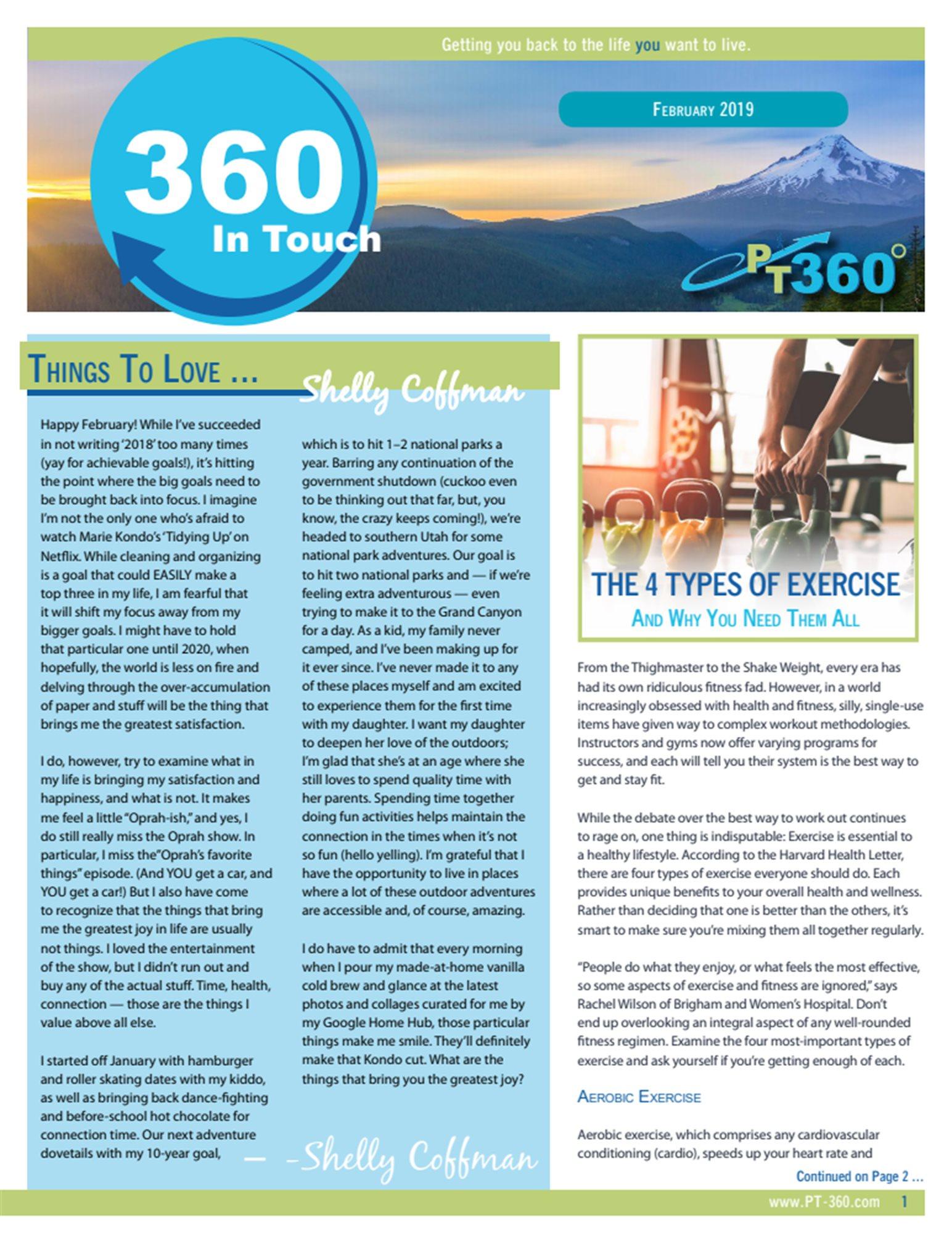 pt 360 february 2019 rh online flippingbook com